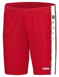 jak_o_center_basket_shorts