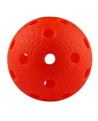 oxdog-rotor-ball-red-floorball