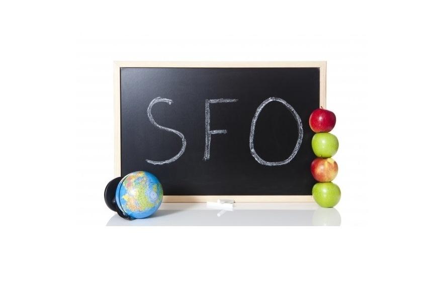 Illustrasjonsbilde for skolefritidsordningen (SFO)