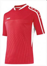 jak_o-t-shirt-performance-r