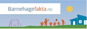 Barnehagefakta_banner.png
