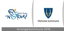 Hemnes kommune