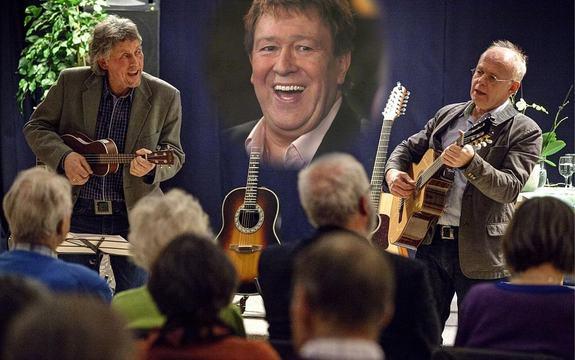 Tore Skoglund