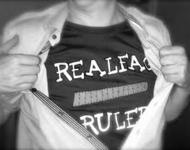 Realfag