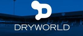 dryworld-64064-3071144_613x460