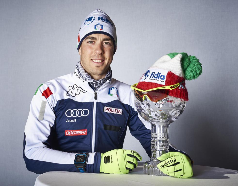 Bilan 2016 le classement de la coupe du monde de sprint - Classement coupe du monde de biathlon ...