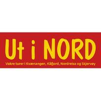 UTiNORD logo 4kant