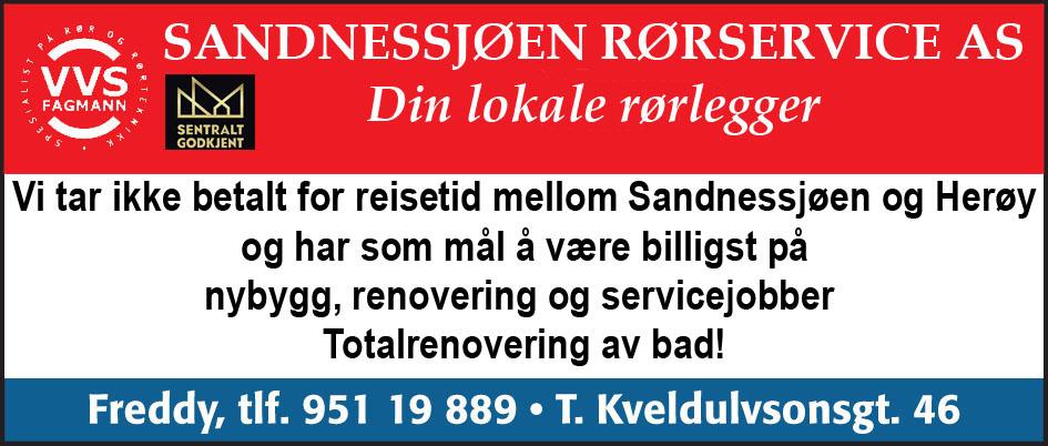 Sandnessjøen rørservice annonse_red2.jpg