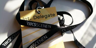 illustrasjon_delegat
