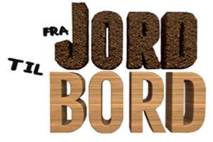 Jordtilbord-tekst-300-200