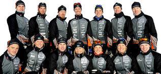 Falun-Borlänge SK teambild (kopia)