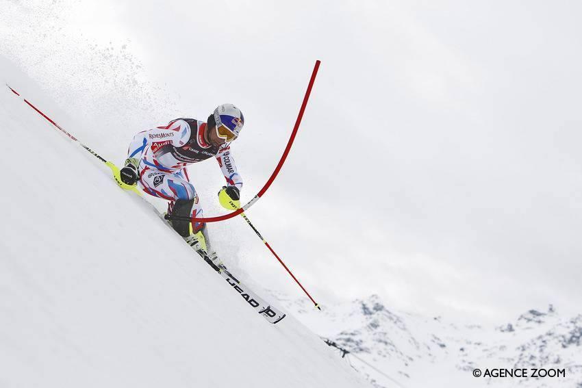 Le calendrier de la coupe du monde 2017 de ski alpin - Coupe du monde ski alpin 2015 calendrier ...