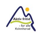 Aktiv fritid logo