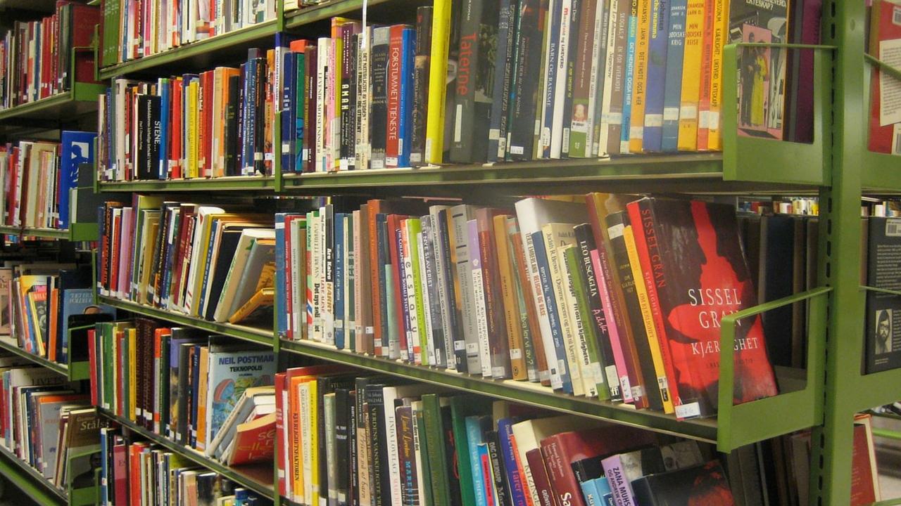 Bibliotek.jpg