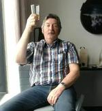 Bjørn Lund 2016