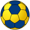 Ballon_de_handball_svg