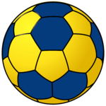 Ballon_de_handball_svg