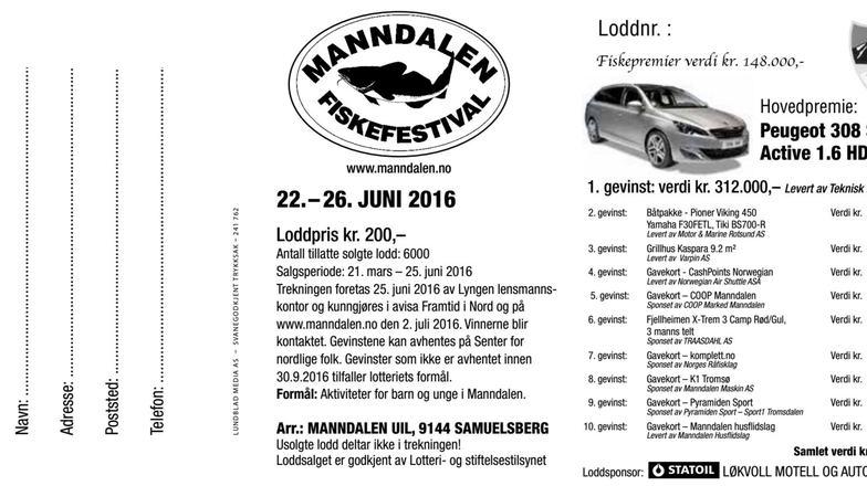 Forside_lodd_2016_Final