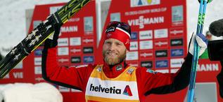 SUNDBY, Martin Johnsrud 002 Davos14 (kopia)