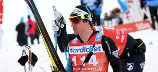 20160402, KARDIN, Oskar finish 001 (kopia)