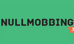 Nullmobbing.no