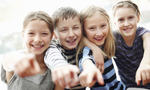 Fire glade barn peker