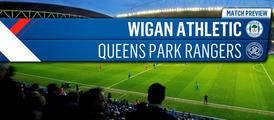 wigan-athletic-v-queens-park-rangers-match-preview-4x373-3267194_613x460