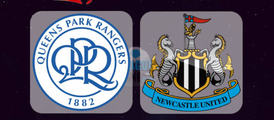 QPR-vs-Newcastle-Match-Preview-Predictions-13-September-2016