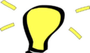 icone_idee_150x149
