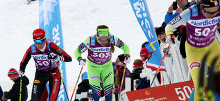20160402, ISHIDA-KORSGREN-SMUTNA finish 006 (kopia)