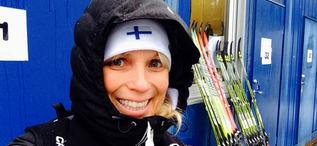 Dr Katja Mjøsund (kopia)
