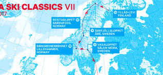 Visma Ski Classics 2017 (kopia)
