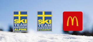 SSF o McDonalds (kopia)