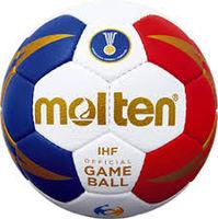 molten_handball_5001_m7f