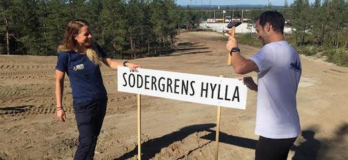 SM-backe Hällåsen (kopia)
