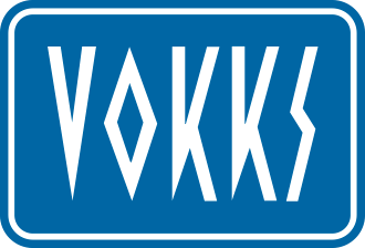 vokks_logo_stor