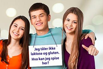 bs-Teenagers-skilt360-2