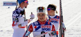 EK HAGEN, Martine finish 004 (kopia)