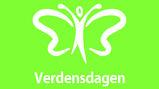 Verdensdagen for psykisk helse[1]