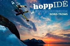 hoppide