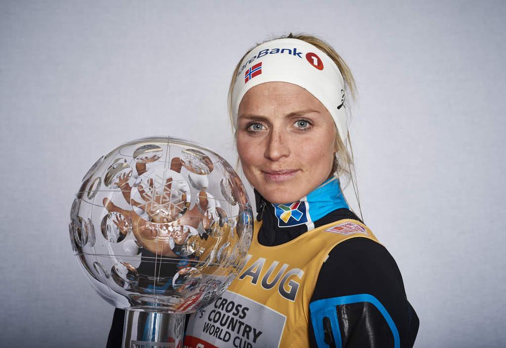 Classement coupe du monde de ski de fond dames 2016 ski - Classement coupe du monde de ski alpin ...
