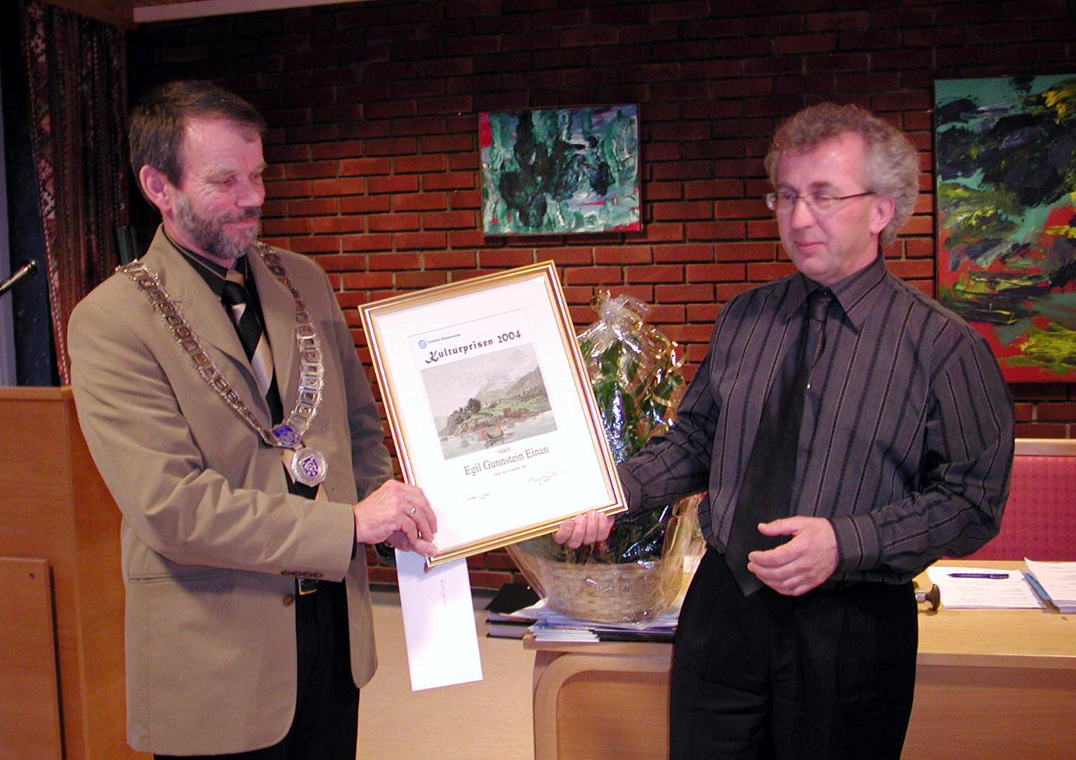 Kulturprisvinnar Egil Einan.jpg