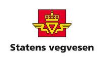 Statensvegvesenlogo_farger