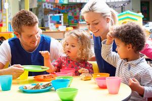 bs-Couple-children-27386276-300