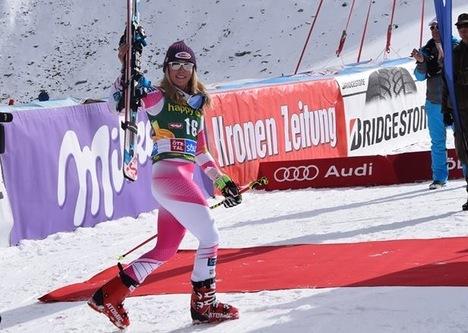 Classement coupe du monde de ski alpin dames 2017 ski - Classement coupe du monde de ski alpin ...