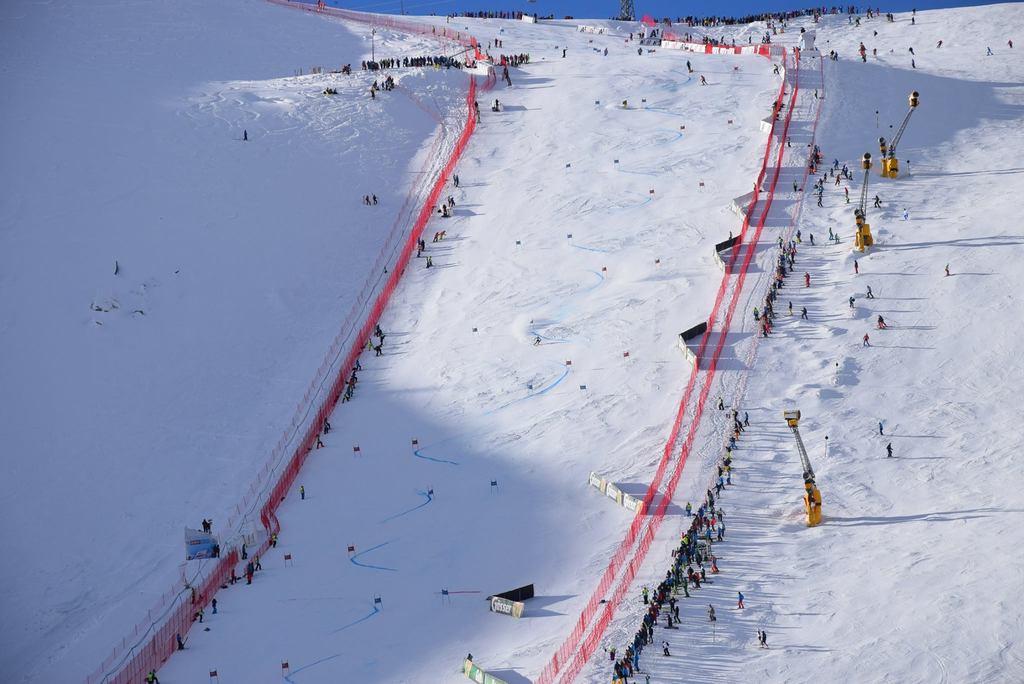 Classement coupe du monde de ski alpin hommes 2017 ski - Classement coupe du monde de ski alpin ...