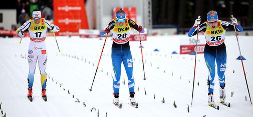 KALLA-NISKANEN-KYLLÖNEN finish 001 (kopia)