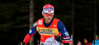 SUNDBY final climb 2016-001 (kopia)