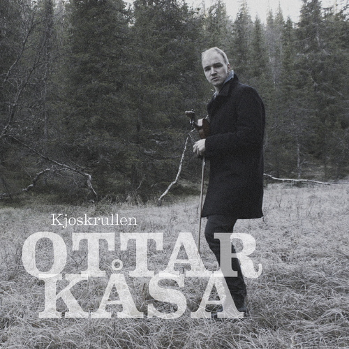 Ottar_Kaasa.jpg