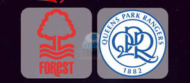 Nottingham-Forest-vs-QPR-Match-Preview-Prediction-English-Championship-5th-November-2016